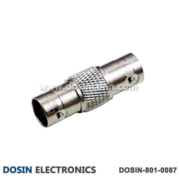 DOSIN-801-0087