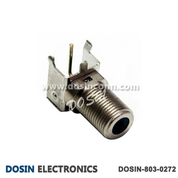 DOSIN-803-0272