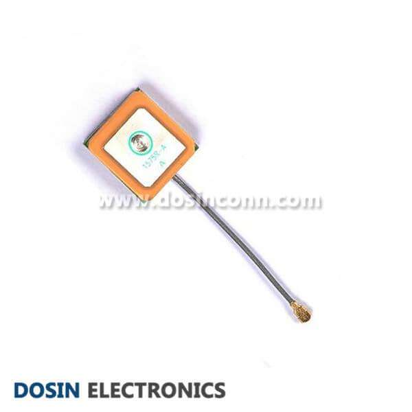 GPS Car Antenna Internal GPS High Gain Antenna Omni Direct With IPEX antenna