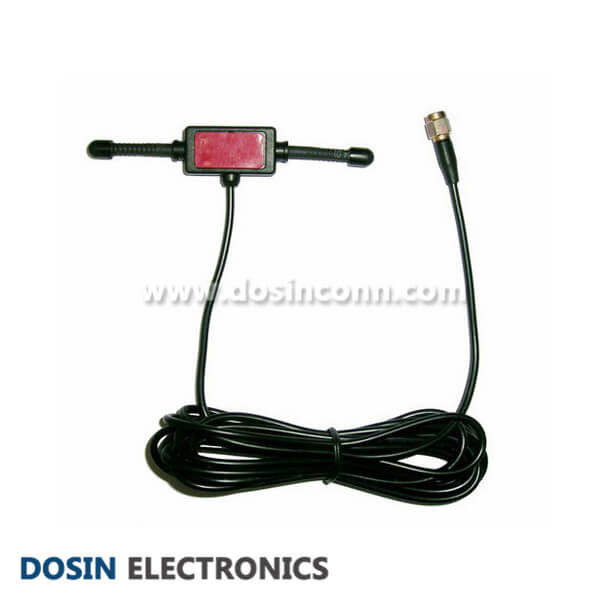 315MHz RF Antenna Omnidirectional Indoor Digital for Car