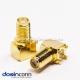 DOSIN-806-0089