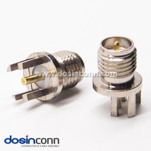 DOSIN-806-0160
