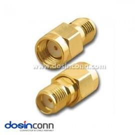 DOSIN-806-3000