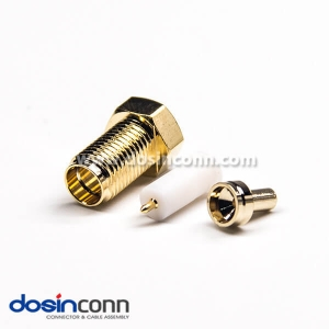 DS806FCS105