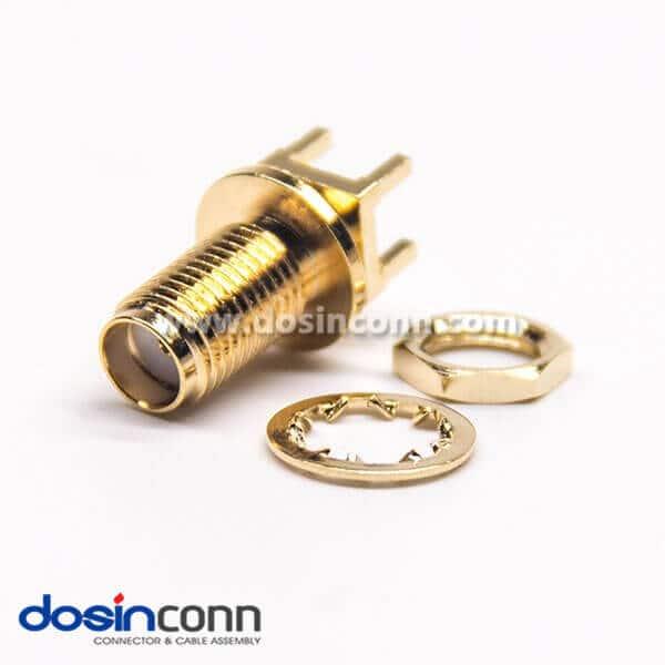 DOSIN-806-1069