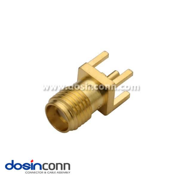 DOSIN-806-1067