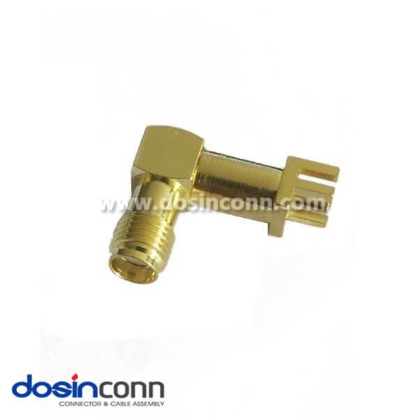 DOSIN-806-0193