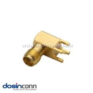 DOSIN-806-1084