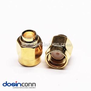 DOSIN-806-0295