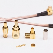 How to understand the reliability of electronic connectors?